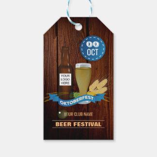 Octoberfest Club/Pub/Company add logo