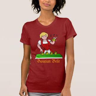 octoberfest,oktoberfest, T-Shirt