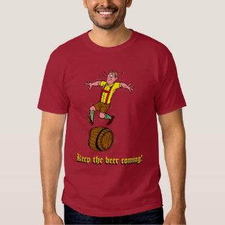 octoberfest,oktoberfest, tee shirt
