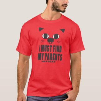 Octocat! T-Shirt