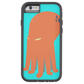 Octopulp Tough Xtreme iPhone 6 Case