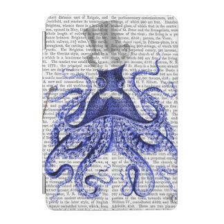 Octopus About Town iPad Mini Cover