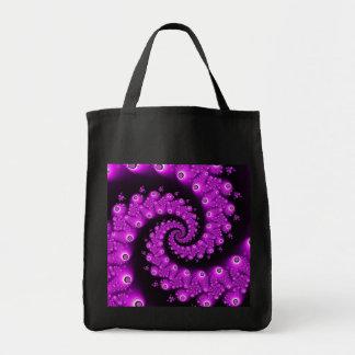 Octopus Bags