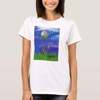 Octopus Dreams T-Shirt