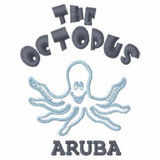 Octopus Polo