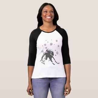 Octopus! T-Shirt