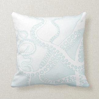 Octopus Tentacles Cushion