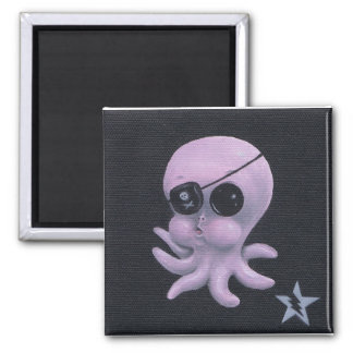 octopusy magnet