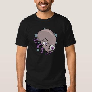 Octoskryll T-Shirt