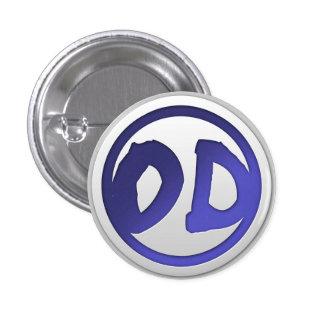 OD Button