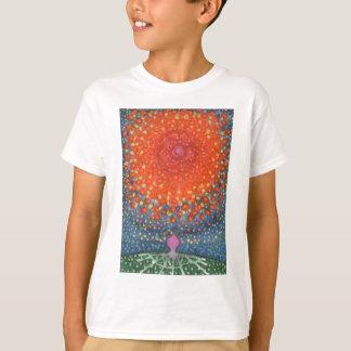 odchodze.JPG T-Shirt