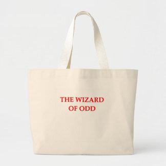 odd bag