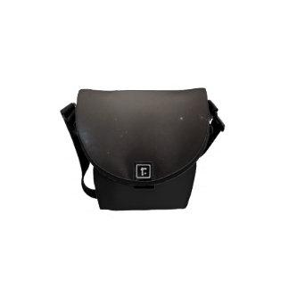 Odd Galaxy Commuter Bag
