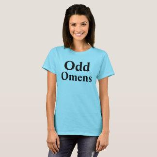 Odd Omens T-Shirt