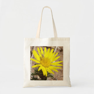 odd one budget tote bag