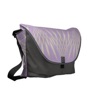 Odd Pods Courier Bag