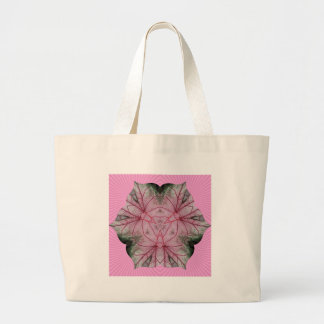 Ode to Plants! Canvas Bag