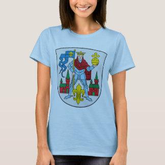 odense, Denmark T-Shirt