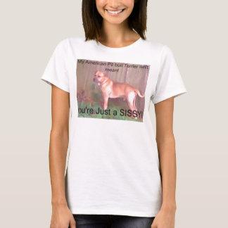 Odie14mos-2 T-Shirt