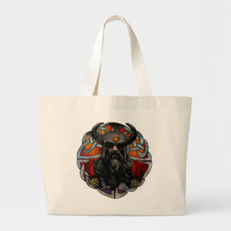 Odin Bag