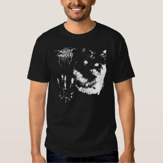 Odin Shirts