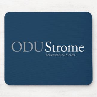 ODU Strome Entrepreneurial Center Mouse Mat