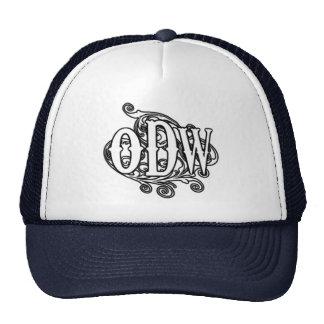 odwlogo2 cap