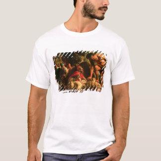 Odysseus T-Shirt