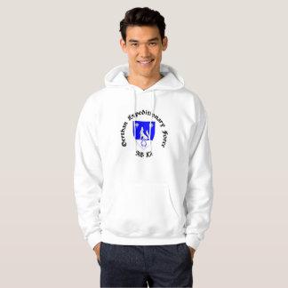 OEF hoodie