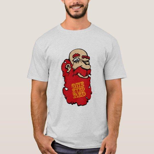 OER loops T-Shirt