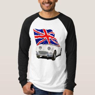 OEW Bugeye T-Shirt