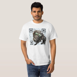 Of Hermes aileron code T-Shirt