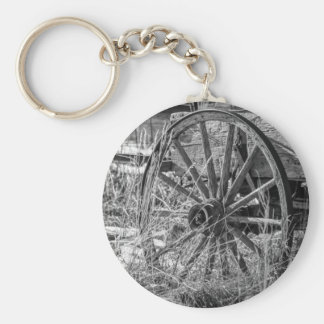 Of Soldiers and Settlers Key Chains