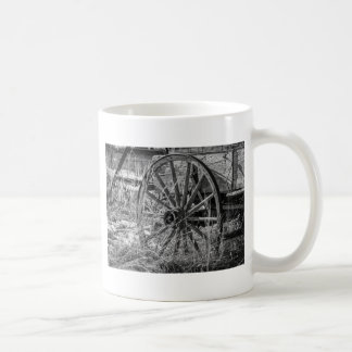Of Soldiers and Settlers Mugs
