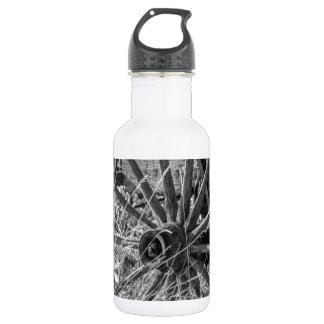 Of Soldiers and Settlers 532 Ml Water Bottle