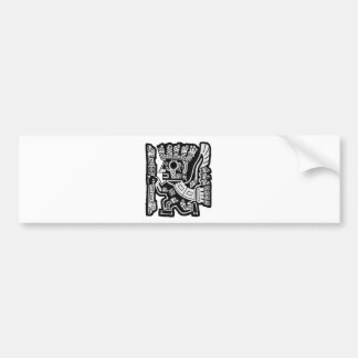 OF THE ANCIENTS BUMPER STICKER