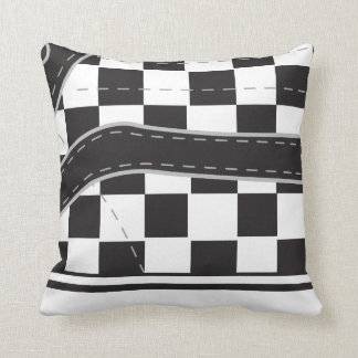 off the wall cushion