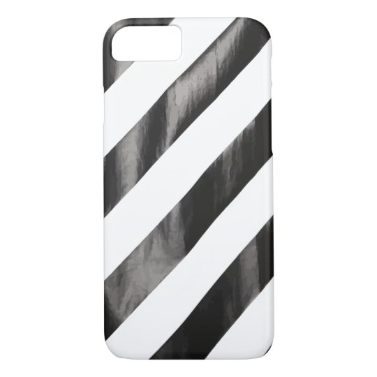 Off White iPhone 8/7 Case