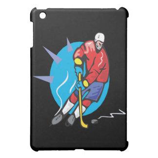 Offense iPad Mini Cases