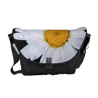 offer courier bags
