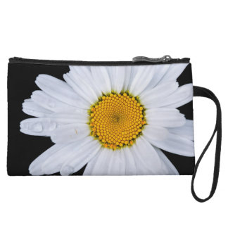 offer wristlet clutches