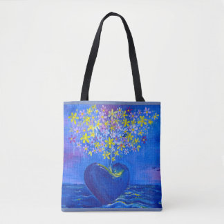 Offering of Hope Tote Bag