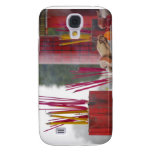 Offerings Galaxy S4 Cases