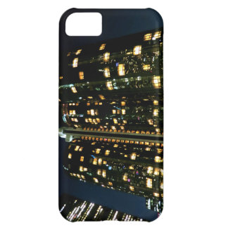 Office Buildings iPhone 5C Covers
