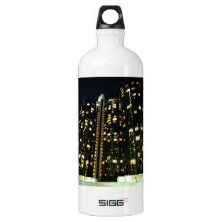 Office Buildings SIGG Traveller 1.0L Water Bottle