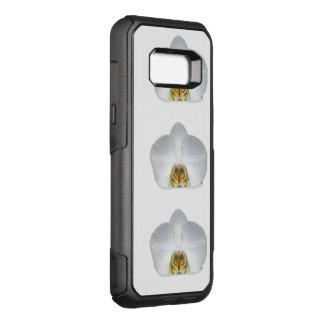 Office Home School Personalize Destiny Destiny'S OtterBox Commuter Samsung Galaxy S8+ Case