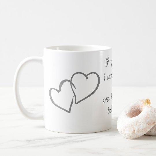 Office Home wedding Personalise Destiny Destiny'S Coffee Mug