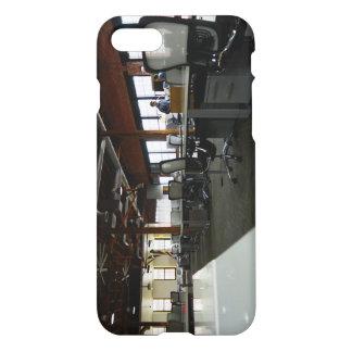 office iPhone 7 case