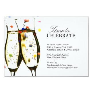 Office party invitation fieldstation office party invitation stopboris Gallery