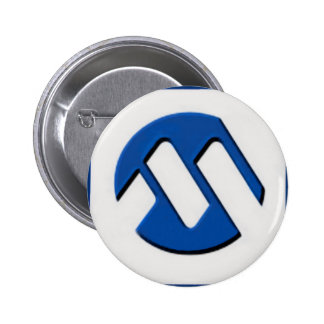 OfficeMicro Corporate Buttons